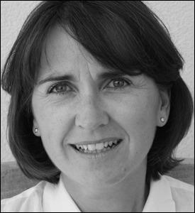 Kieferorthopädie Dr. Born Ansbach - Dr. Andrea Born