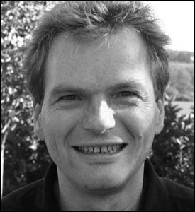 Kieferorthopädie Dr. Born Ansbach - Dr. Stephan Born